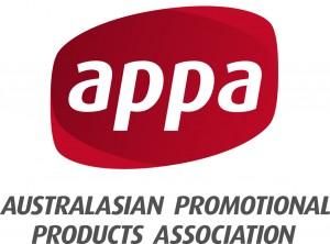 appa_01-6-logo_name_rgb
