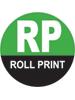 roll printing bongo