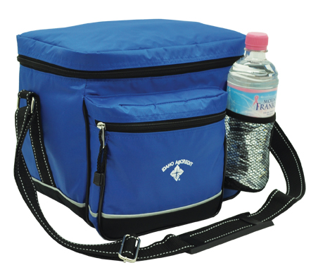 14 litre cooler bag