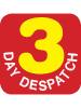 3-day-despatch