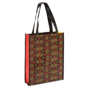 aboriginal-design-tote-bags