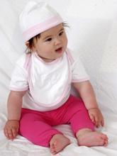 Babies Clothing Set Bongo