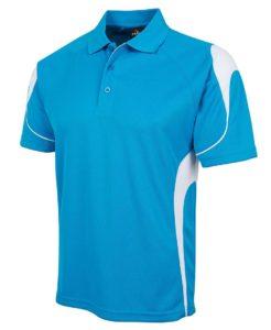 bell-polo-shirt
