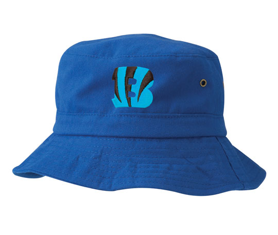 Bucket & Legionnaire Hats : Bongo Promotional Products