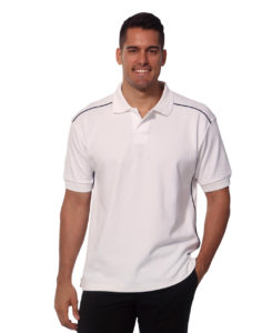 camden-mens-polo-shirt