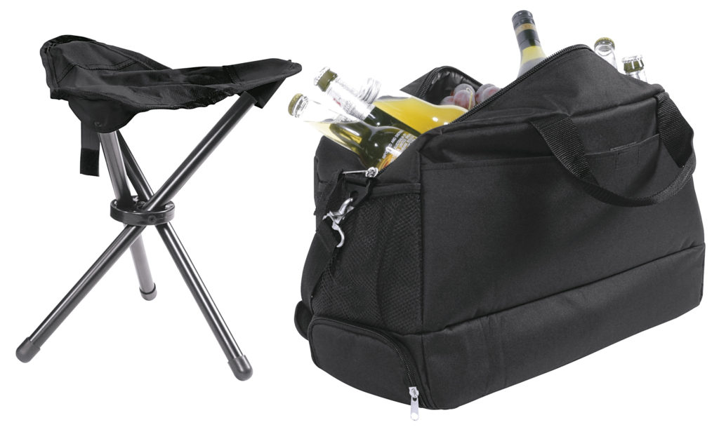 cooler-bag-with-stool