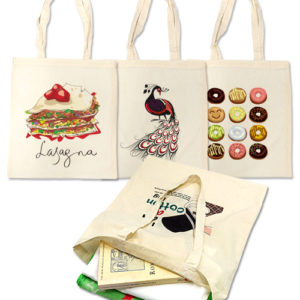 cotton-promotional-bags