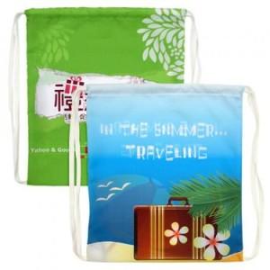 Drawstring Bags with Printing