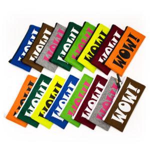 eco-felt-pencil-cases
