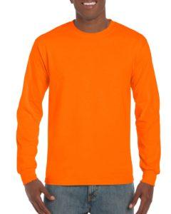 gildan-long-sleeve-t-shirt
