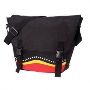 indigenous-desigh-satchel