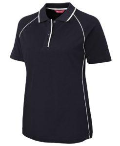 ladies-raglan-polo-shirt