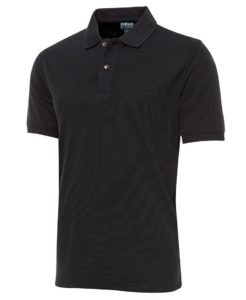 mens-ottoman-polo-shirt