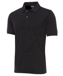 mens-ottoman-polo-shirt