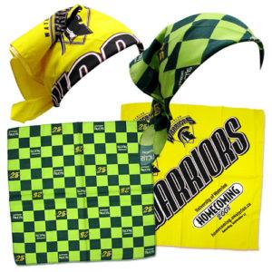 printed-bandannas
