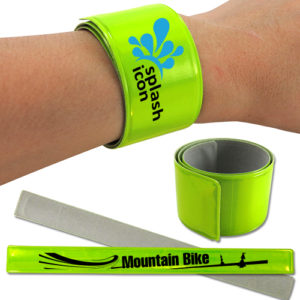 reflective-safety-arm-bands