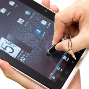 screen-stylus-pens