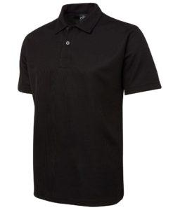 waffle-sports-polo-shirt