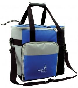 arc cooler bag