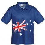 australia polo