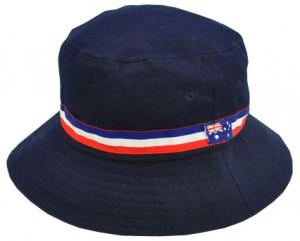 australian bucket hats bongo