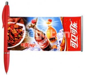 banner-pen6-300x263