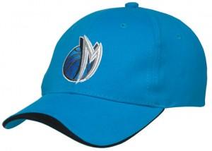 baseball caps for children bongo
