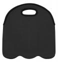 black cooler bag bongo