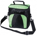 black lime cooler bag bongo