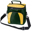 bottle gold cooler bag bongo