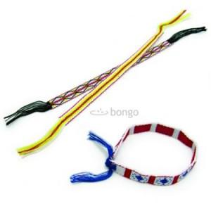 brazilian bracelets bongo