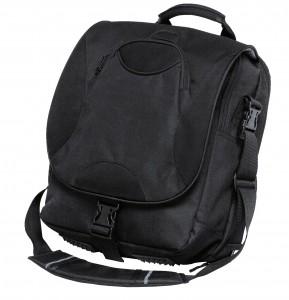 brief bag backpacks