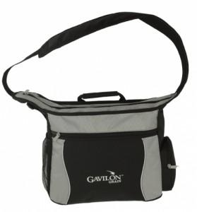 business shoulder bag