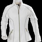 carabelle-white-jacket-271x300