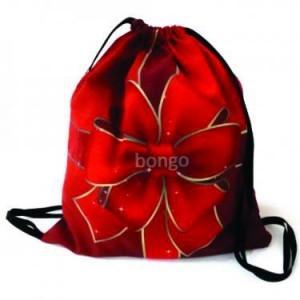 christmas bags