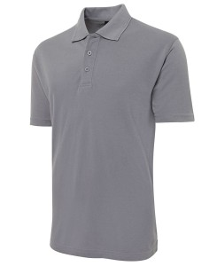 classic mens polo shirt