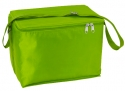 cooler bag bongo lime green