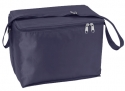 cooler bag bongo navy blue