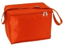 cooler bag bongo red