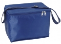 cooler bag bongo royal blue