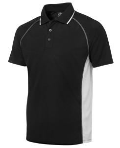 cover polo shirts