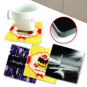 customised-coasters-bongo