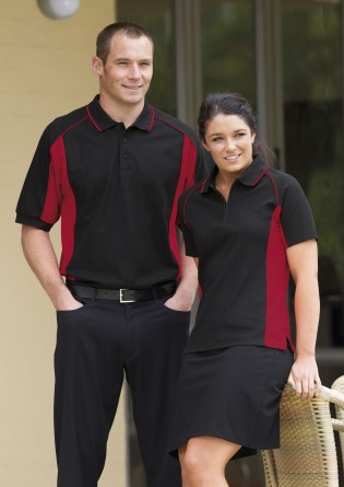 eclipse polo shirts