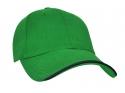emerald navy emerald