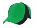 emerald navy