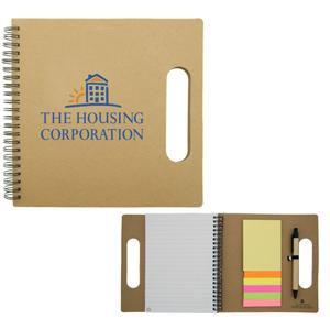 enviro notebooks