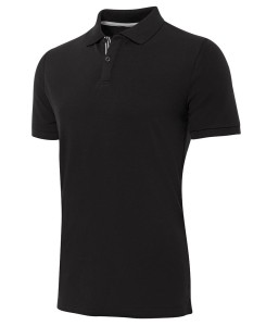 fitted polo shirts