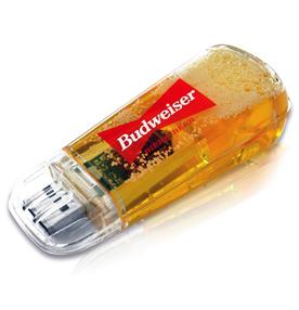 flash drive liquid usb