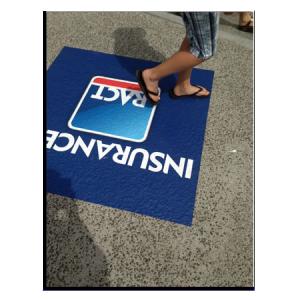 floor graphics image