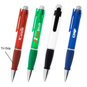 havana pen